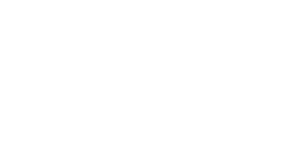 Amber Henry Photography